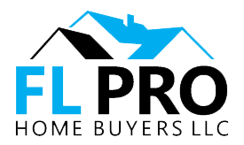 Florida Pro Home Buyers